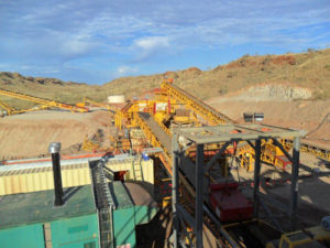 Crushing-Circuit-at-Spinifex-Ridge-(2)