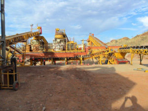 Crushing-Circuit-at-Spinifex-Ridge-(3)