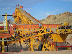 Crushing-Circuit-at-Spinifex-Ridge-(4)