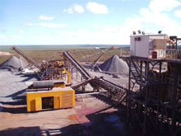 Fixed-Crushing-Plant-2