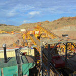 Crushing-Circuit-at-Spinifex-Ridge-(5)