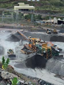 Track-circuit-at-Argyle-Diamond-Mine